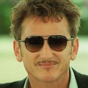 Sean Penn calls off divorce again