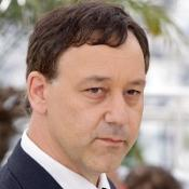 Raimi 'honoured' to be at Cannes