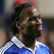 UEFA charge Chelsea