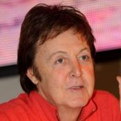 McCartney's house taken off Google