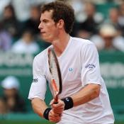 Murray surprised after crushing Chela