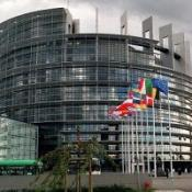 Labour MEPs set to publish receipts
