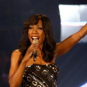 Heather Small in Dancing On Wheels