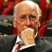 Charlton hails long-term plan