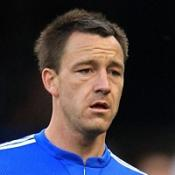 Terry rejects Makelele claims