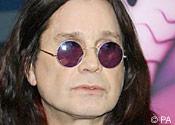 Ozzy sparks Black Sabbath legal spat