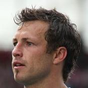Neill quits Hammers