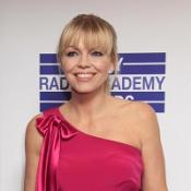 Kate Thornton: Lily good role model