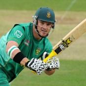 Smith hails Proteas after tight finish