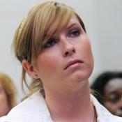Brooke: Life sentence not enough