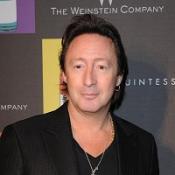 Julian Lennon contacts Diamond Lucy