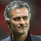 Mourinho: Chelsea must decide on duo