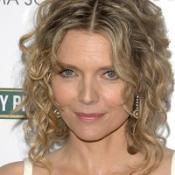 Michelle Pfeiffer on 'cougar' tag