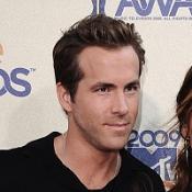 Ryan Reynolds bags Buried role