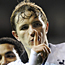Stuttgart chasing Spurs striker Pavlyuchenko