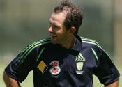 World Twenty20: Team-by-team guide
