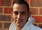 Hull wait on Fulham over Zamora bid