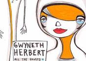 Warm to Gwyneth Herbert