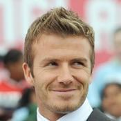 Donovan questions Beckham's commitment