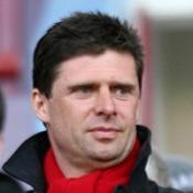 Quinn: Sunderland playing it cool