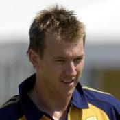 Lee targets Edgbaston return