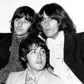 'Lost' Beatles song to be released