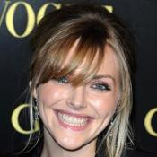 Sophie Dahl to present cookery show