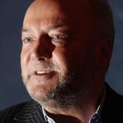 Galloway claims he suffered abuse