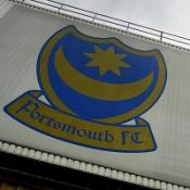 Pompey takeover given green light