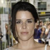 Neve Campbell set for Scream 4?