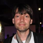 Alex James: Cheese saved my life