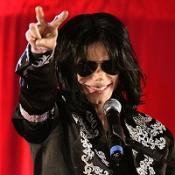 Jackson post-mortem details delayed