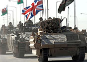 Another British soldier killed in Afghanistan