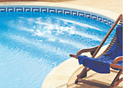 Win a Mediterranean holiday for four people with James Villa Holidays