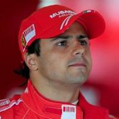 Massa given all-clear in Brazil