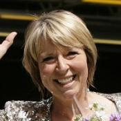 Fern Britton's big clothing sale