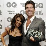 Paula Abdul not returning to Idol
