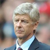 Mowbray reveals Wenger respect