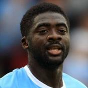 Hughes expects Toure to be fit