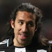 Greek clubs not interested in Toon duo