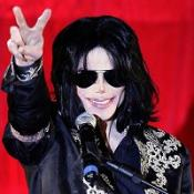 Jackson tribute to be televised