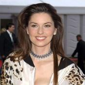 Shania Twain to be Idol guest judge