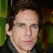 Ben Stiller stars in museum film