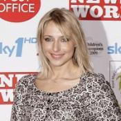Ali Bastian tipped for Strictly
