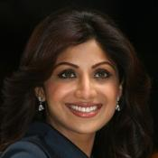 Shilpa Shetty's 'starry' wedding