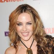 Kylie and Calvin's soft drink fun