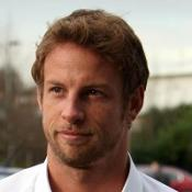 Button sees the positives