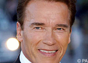 Harman calls for Schwarzenegger to terminate sex site