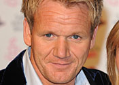 Gordon Ramsay boils over at cooking claims
