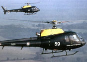 Thieves use helicopter to raid Swedish cash depot